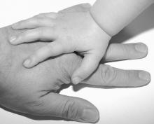 'Handifriend' reikt andersvaliden de hand, een project van het programma Wij zijn de toekomst