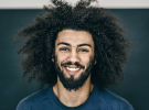 Nabil Fallah, Future City Champions Brussels