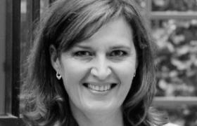 Needs assessment door Martine Huybrechts