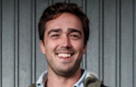 Rik Van Gerwen, workshop Story-telling au moyen de technologies innovantes