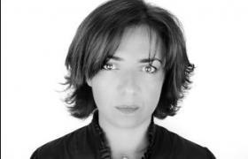 Leadership & role model door Jamila Ben Azzouz