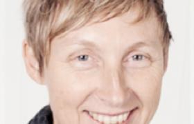 Entretien individuel Développement personnel avec Karin Verhaest