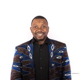 Adrien Ndema La Njooh, Future City Champion 2019