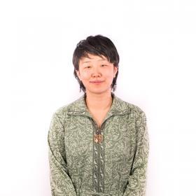 Mami Kitagawa, Future City Champion 2019
