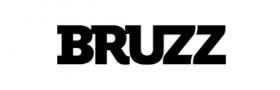 Bruzz, partner Future City Champions Brussels