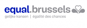 Be Equal Be Brussels
