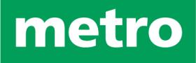 Metro, partenaire de Future City Champions Brussels