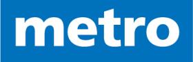 Metro, partner van Future City Champions Brussels